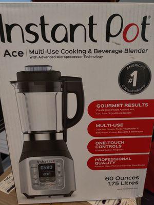 Brand new instant pot blender for Sale in Chapin, SC