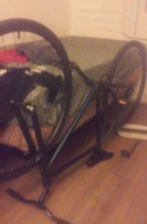 Fixy bike for Sale in Scottsdale, AZ
