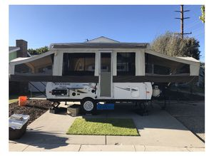 2014 Forrest River Rockwood Freedom for Sale in Rancho Palos Verdes, CA