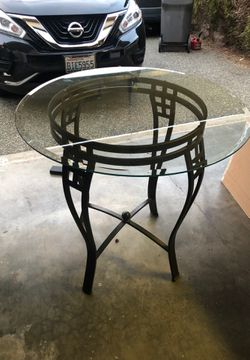 Breakfast table for Sale in Federal Way,  WA