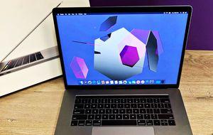 Apple MacBook Pro - 500GB SSD - 16GB RAM DDR3 for Sale in Crawford, WV