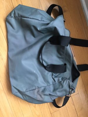 Misc bags for Sale in Rochester Hills, MI