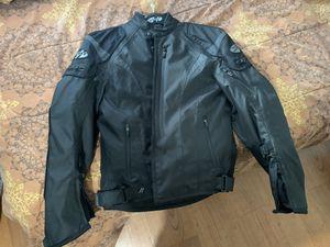 Motorcycle Jacket Joe Rocket for Sale in Tamarac, FL