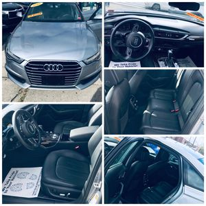 Audi A6 for Sale in Staten Island, NY