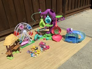"""LARGE """"NICE TOY LOT"""". PICK UP REDWOOD CITY for Sale in Redwood City, CA"""