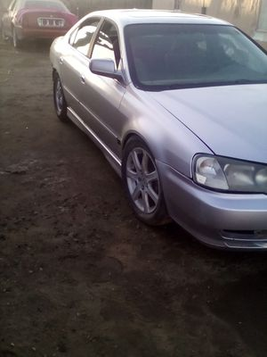 2003 type S Acura parts for Sale in Dinuba, CA