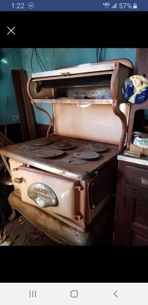 Cookstove for Sale in Sunbury, PA