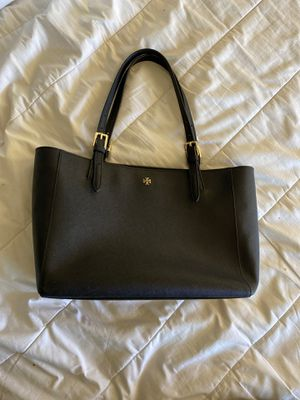 Tory Burch Tote small for Sale in San Diego, CA