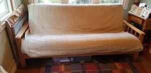 Full futon for Sale in San Diego, CA