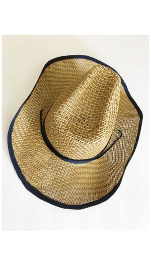 Australian Dundee Safari Hat Halloween Costume Accessory - Dress Up Theme Party Roleplay & Cosplay Headwear for Sale in Fontana, CA