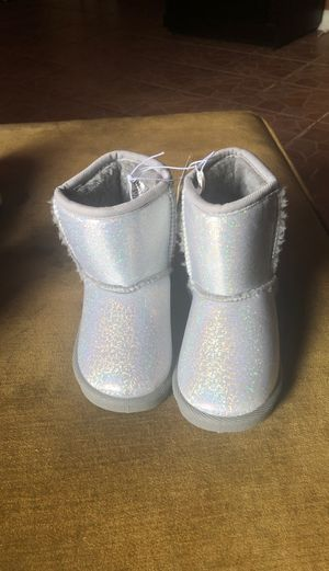 Toddler Boots for Sale in Bonita Springs, FL