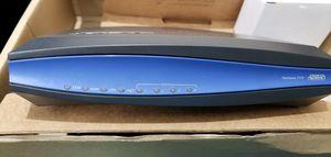 New Router By ADTRAN NetVanta New 3130 1700611G2 for Sale in Miami, FL