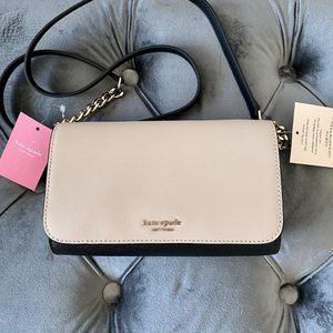 Kate Spade Crossbody Bag for Sale in Waukegan, IL