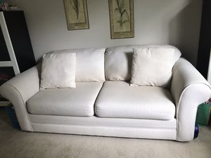 Sleeper Sofa for Sale in North Potomac, MD