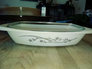 Vintage Pyrex for Sale in Vancouver, WA
