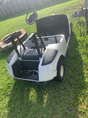 Golf cart for Sale in Davie, FL