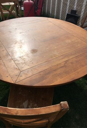 adjustable Dining table for Sale in Bluffdale, UT
