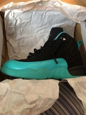 Jordan 12 for Sale in Alexandria, VA