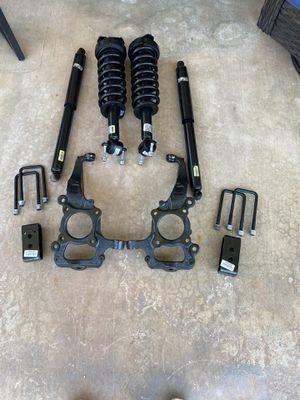 suspension parts for Sale in Sun City, AZ