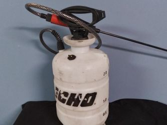 Echo Sprayer for Sale in Indianapolis,  IN
