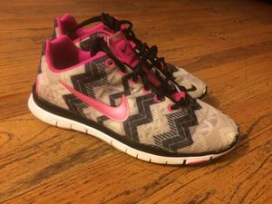nike shoes size woman 6 for Sale in Boston, MA