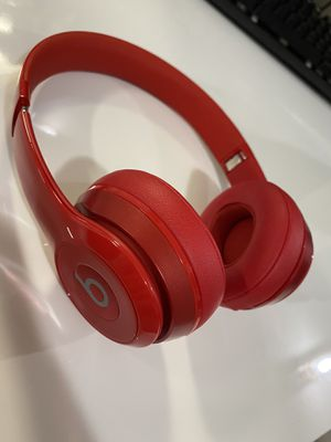 Beats Headphones for Sale in Pinellas Park, FL