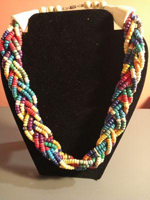 Jewelry for Sale in Danville, VA