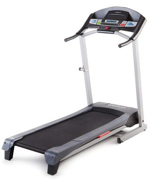 Weslo Cadence G 5.9 Treadmill for Sale in Doral, FL