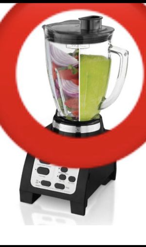 Replacement Compatible Oster Blenders,Gasket,Blade,Base,Glass Jar (6 cups ). ‼️ ONLY THE JAR ‼️ for Sale in El Cajon, CA