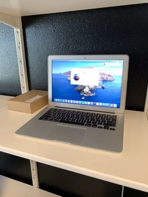 MacBook Air 13in 2015 sale for Sale in Pinellas Park, FL