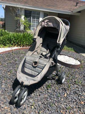 Jogger citi mini stroller! for Sale in Castro Valley, CA