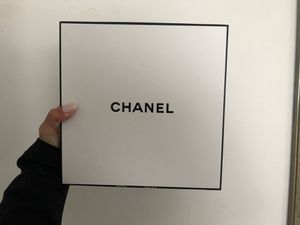 Chanel perfume set for Sale in Fort Lauderdale, FL