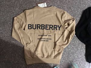Burberry Sweater for Sale in Charlotte, NC