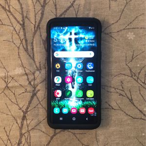 Samsung Galaxy 9 64g for Sale in Lake Elsinore, CA