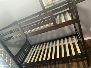 Bunk beds twin for Sale in Coplay, PA
