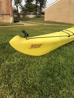 Touring Kayak for Sale in Valley Stream,  NY
