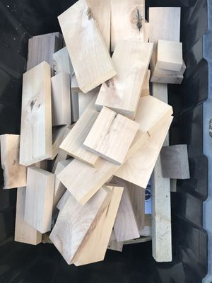 Free wood for Sale in Marysville, WA