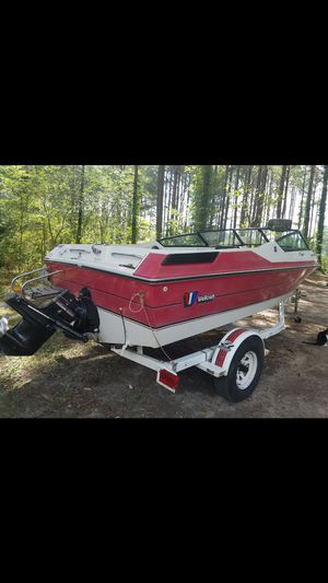 For sale: Wellcraft ski boat or trade for Sale in Tupelo, MS