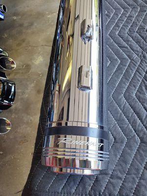 Rhinehart Exhaust for Sale in Monrovia, CA