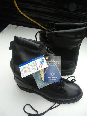 Brand New Matterhorn. working boots for Sale in Willingboro, NJ
