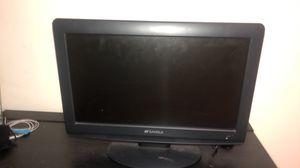"TV ""32 inch for Sale in ROXBURY CROSSING, MA"