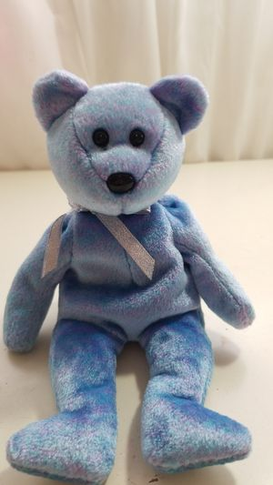 Beanie Babies - Clubby II 1999 for Sale in Tampa, FL