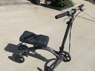 Leg Scooter for Sale in Garland,  TX