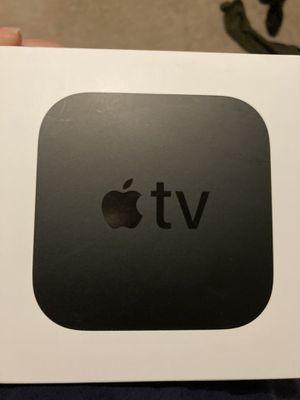 Apple TV for Sale in Lebanon, PA