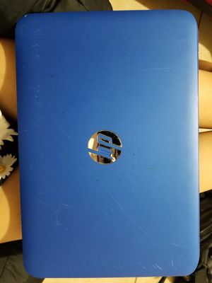 Laptop HP for Sale in Lighthouse Point, FL