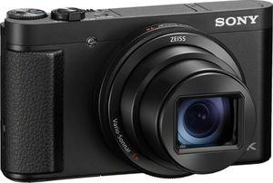 Sony Cyber-shot HX99 18.2 megapixel digital camera for Sale in Webster, TX