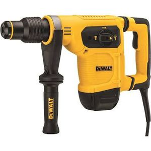New Dewalt rotary hammer drill d25481k for Sale in Cedar Grove, NJ