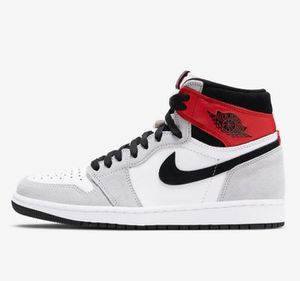 New Limited Jordan 1, Smoke Grey, Size 8 for Sale in Milpitas, CA