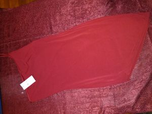 Red dress you must have! for Sale in Los Angeles, CA