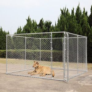 10x10 Dog Pen for Sale in San Jose, CA